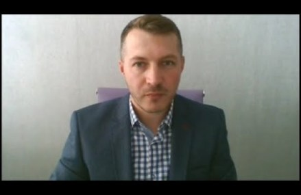 Invitație masterclass Iulian GHISOIU – Cum faci SEO pentru profit maxim? (15 iulie)