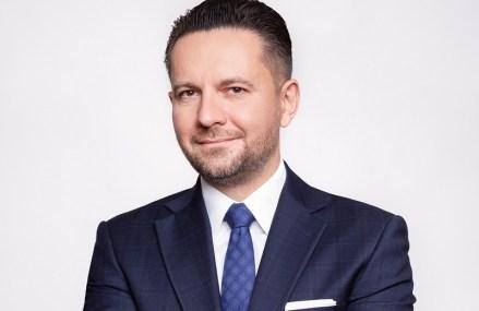 INTERVIU Mihai Iordan, despre premium în business