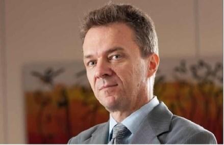Radu Crăciun, președinte BCR Pensii și președinte al APAPR, astăzi la  Profit Live de la 17.00.
