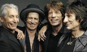The Rolling Stones îl va da în judecată pe Trump dacă se mai folosește de muzica trupei britanice