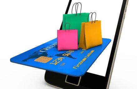 """O surpriză imensă: ING Bank intră în comerţul online de fashion cu DealWise, o platformă de tip marketplace, şi se bate cu FashionDays sau answear.ro. """"Suntem primul asemenea business ING Bank NV România, iar asta este de două ori un lucru bun."""""""