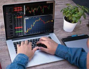 OPINII Este posibil un al doilea V pe pietele de capital?