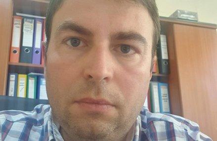 Investiţi în România!, proiect ZF şi CEC Bank. Adrian Manole, Avicod Codlea: În toamnă riscăm să oprim activitatea dacă statul nu ne ajută. Când s-a închis HoReCa, nimeni nu s-a gândit ce se întâmplă mai departe, pe lanţurile de aprovizionare