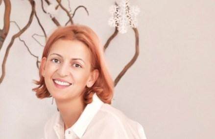 Adina Plopeanu, hotelul Privo din Târgu-Mureş: Ne gândim să mergem la Cluj-Napoca. Avem un proiect în derulare şi sperăm ca în 2-3 ani să-l putem concretiza