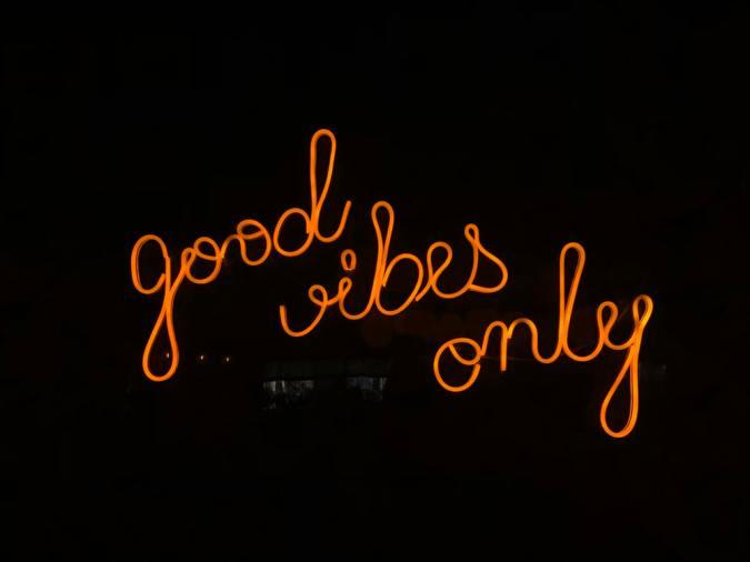 Citatele despre viata ajuta uneori la obtinerea unei stari pozitive