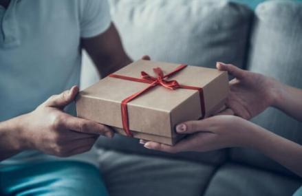 Cum alegi un cadou pentru un barbat