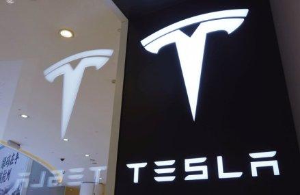 Saxo Bank: Tesla a fost în T2 cea mai tranzacţionată acţiune în rândul clienţilor din România