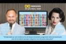 Webinar Anca Grigorescu – Kurzarbeit, programul care îți poate salva business-ul