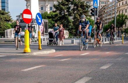 Surpriză: Bucureştiul a luat faţa marilor metropole europene precum Barcelona, Madrid, Stockholm, Varşovia sau Frankfurt şi a urcat pe locul 7 în topul celor mai bune oraşe din Europa pentru IT. Iaşi şi Cluj au urcat în top 3 raportat la costuri
