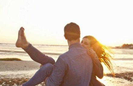 Vrei sa ai o relatie fericita? Iata ce trebuie sa faci!