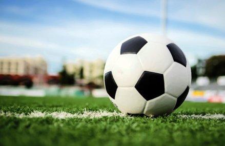 Liga Profesionistă de Fotbal a convocat cluburile la discuţii
