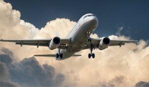 IN CONTEXTUL CONVERSIEI IN ACTIUNI A UNEI CREANTE A STATULUI  Subscriere de 98%  pentru majorarea de capital a Avioane Craiova