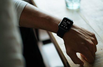 Top 10 Cele Mai Avansate Ceasuri Inteligente