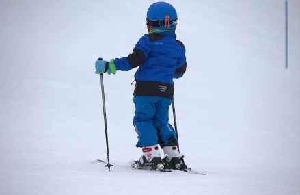 Bode Miller, legenda schiului, lanseaza o academie virtuala de sporturi de iarna pentru copiii de clasele 7-12