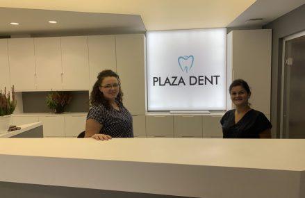 Endodontie: ce trebuie sa stii despre aceasta ramura a stomatologiei?