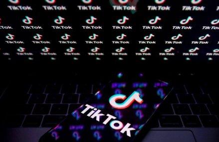 TikTok construieşte în Irlanda un centru de date de 500 de milioane de dolari pentru utilizatorii din Europa