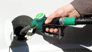 cijena goriva banja luka