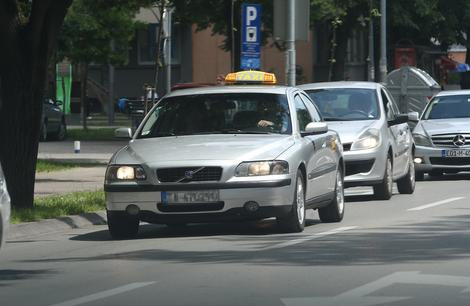 taksi banjaluka