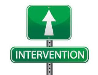 UNCOMMON DIVINE INTERVENTION - Banji Adesanmi Ministry