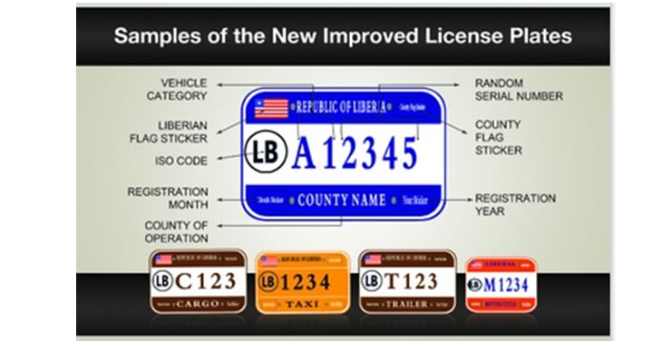 How Get Car Auction License