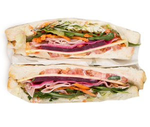 QuickHealthy_Sandwich_HamSalad