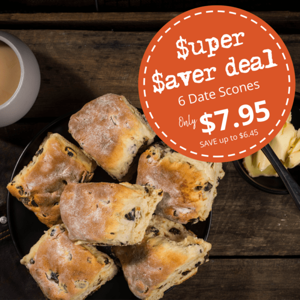 Super Saver Deal_6 Date Scones 1_2019