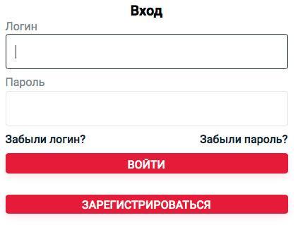все мфо россии работающие онлайн на карту
