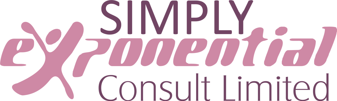 Simply Exponential Consult Limited