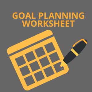 GoalPlanning_Link