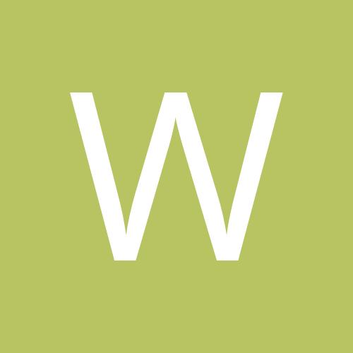 Wandson silva