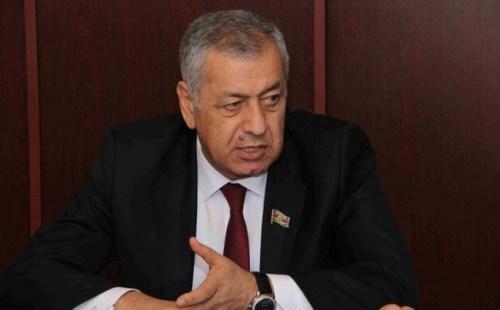 Image result for Vahid Əhmədov