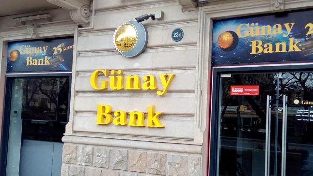 Emin Zeynalovun bankdan ile ilgili görsel sonucu
