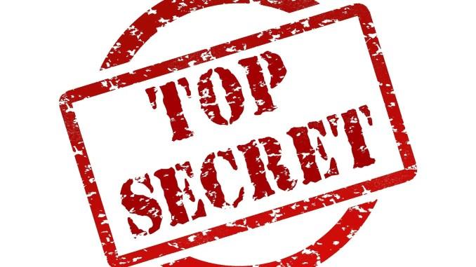 Your secret money weapon