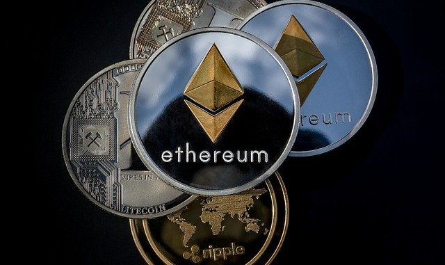 An investor's guide to Ether and Ethereum