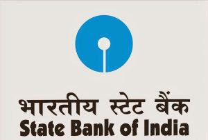 Merger of SBI & Associate Banks – Key Facts