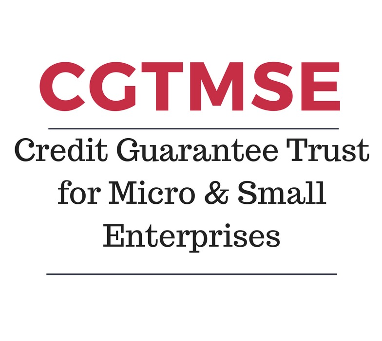 CGTMSE Cover Limit increased to Rs.2 Crores