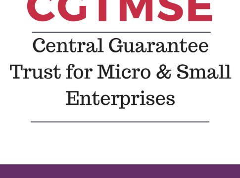 CGTMSE Scheme details