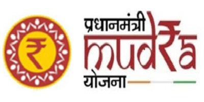 Credit Guarantee Fund for Micro Units (MUDRA)