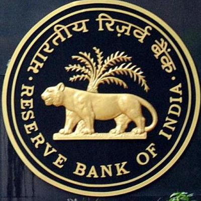 RBI App for Android and IOS