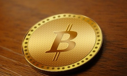 What is bitcoin and how bitcoin works?