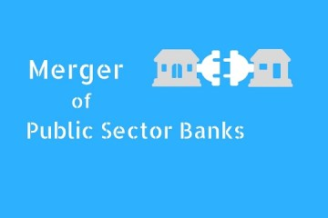 merger of public sector banks