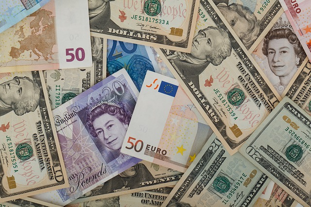 How much Foreign Currency permitted to carry abroad?