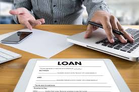 Common portal for retail loans by Public Sector Banks