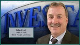 Robert Lott