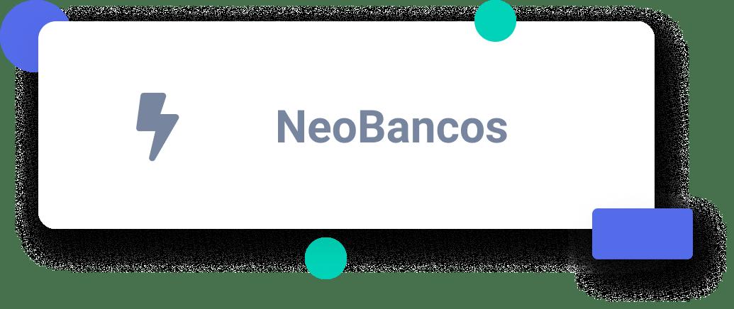 tecnología de portabilidad bancaria para neobancos