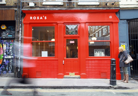 Rosa_Spitalfields_017.jpg