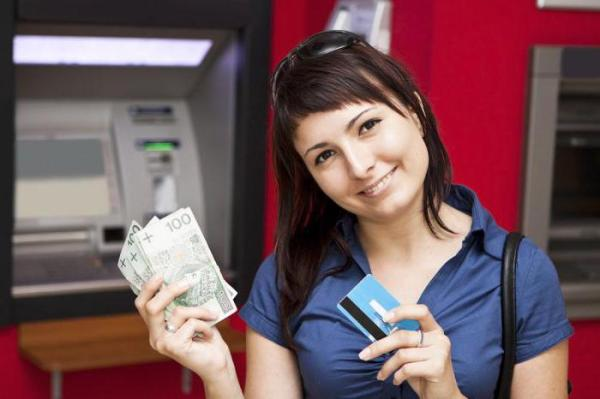 Стоп лист сбербанка для физических лиц: как выйти из ...