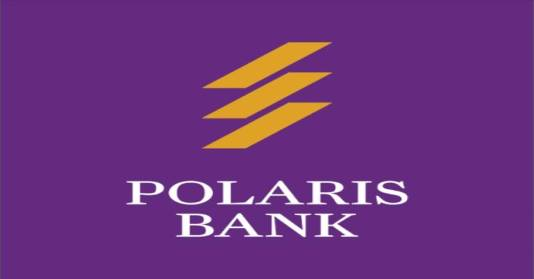 Massive Job Opportunity at Polaris Bank Limited Nationwide Entry Level Recruitment 2021