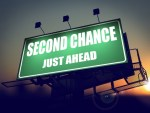 © Tashatuvango | Dreamstime.com - Second Chance Just Ahead