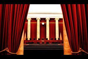 2016-05-15_SpremeCourt_Inside_the_United_States_Supreme_Court